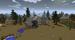 2014 04 07 16.18.46 - minecraft icon