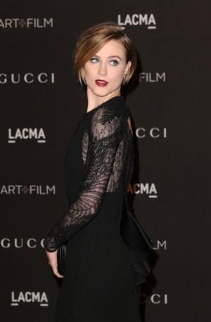 2014 LACMA Art - Film Gala