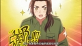20150926233041 mMSTe - hetalia-china photo