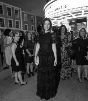 25th Annual EMA Awards