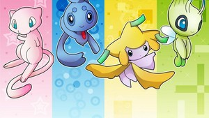 4 Amigos