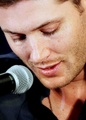585211ea9e63395354ce765199e2bbe8 - jensen-ackles photo