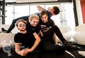 5Sos - 5-seconds-of-summer photo