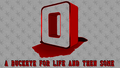 A BUCKEYE FOR LIFE AND THEN SOME - ohio-state-football wallpaper