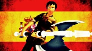APH Spain