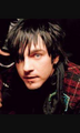 Adam Gontier - adam-gontier photo