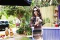 Adriana Lima - adriana-lima photo