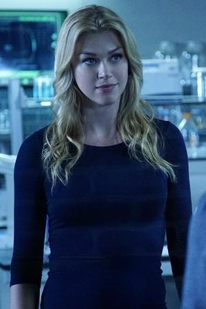 Agents of S.H.I.E.L.D. - Episode 3.03 - A Wanted (Inhu)man - Promo Pics
