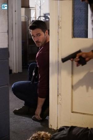 Agents of S.H.I.E.L.D. - Episode 3.04 - Devils You Know - Promo Pics