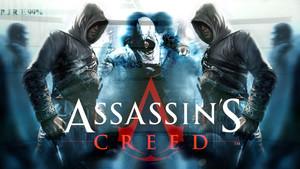 Altair the assassins 32687162 1191 670