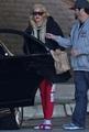 Amanda Bynes - amanda-bynes photo