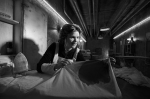 American Horror Story: Hotel Season 5 Portrait