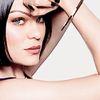 Jessie J photo with a portrait called American Way
