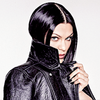 Jessie J photo entitled American Way