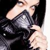 Jessie J photo called American Way
