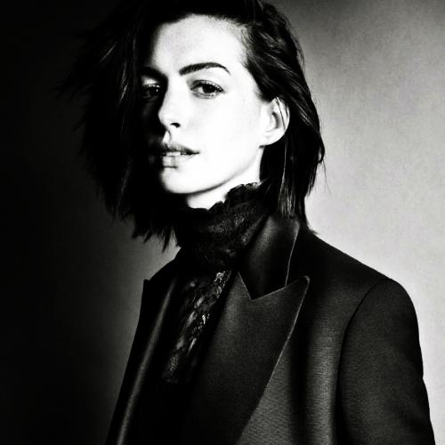 Anne Hathaway Fan Art (38948697)