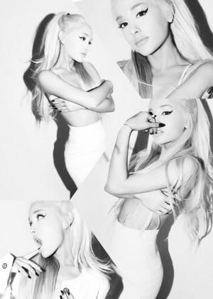 Ari collage