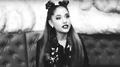 Ariana Grande - ariana-grande photo