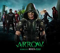 TV Shows And Movies Images Arrow Season 4 Wallpaper Background Photos