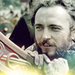 Athelstan - vikings-tv-series icon