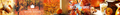 Autumn Banner - banner-and-icon-making fan art