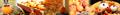 Autumn/Pumpkin Banner - banner-and-icon-making fan art