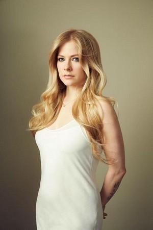 Avril Lavigne 2015 Photoshoot ♥