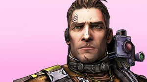 Axton | Borderlands 2