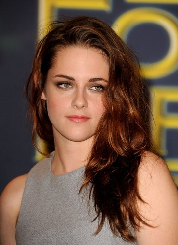 Kristen stewart images beautiful hd wallpaper and background photos kristen stewart wallpaper containing a portrait titled beautiful voltagebd Image collections