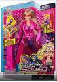 búp bê barbie Spy Squad Doll
