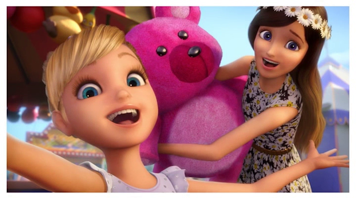http://images6.fanpop.com/image/photos/38900000/Barbie-barbie-movies-38992145-720-400.png