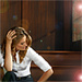 Beckett - kate-beckett icon
