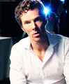 Benedict - Sky Arts Interview - benedict-cumberbatch photo