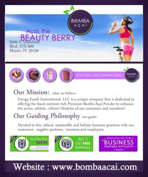 Benefits Acai Berry