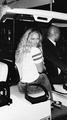 Beyonce - beyonce photo