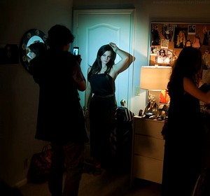 Bling Ring still