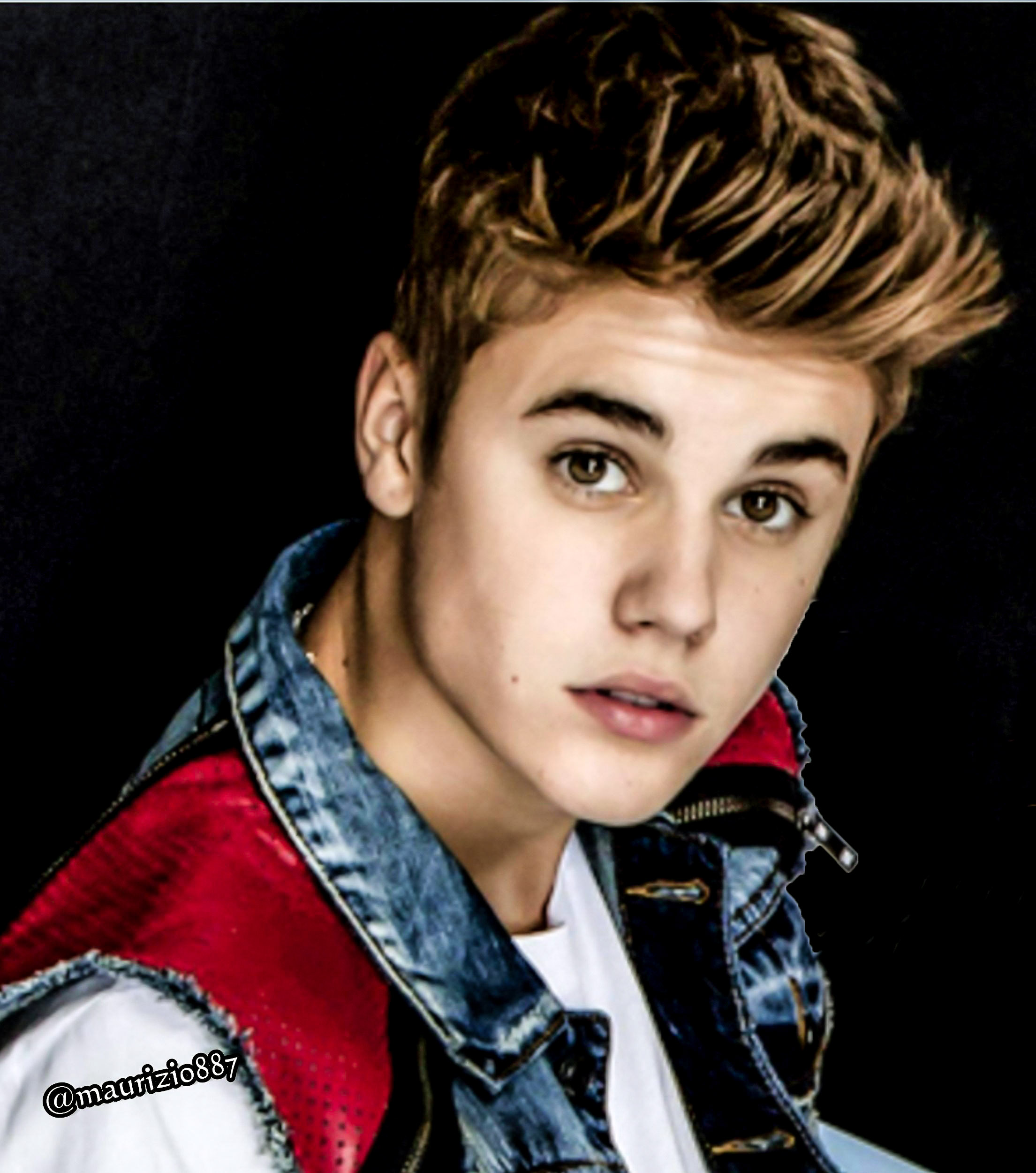 Justin Bieber Images BpMsQBe HD Wallpaper And Background Photos