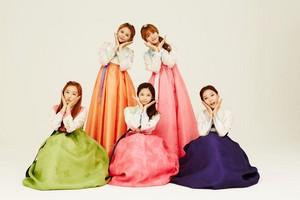 CLC_chuseok 1