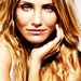 Cameron Diaz Icon - cameron-diaz icon