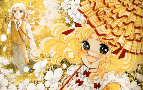 kẹo - cô bé mồ côi hình nền called kẹo kẹo