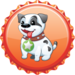 Cap fanpop 24813534 300 300 - joomla icon