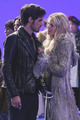 CaptainSwan - once-upon-a-time photo