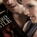 Caskett Icons - caskett icon