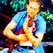Charlie Hunnam  - charlie-hunnam icon