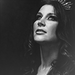 Charlotte Wessels - music icon