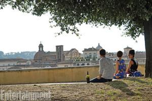 Chasing Life 'La Dolce Vita' 2x13 Promotional 图片