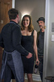 Chicago P.D. Season 3 - chicago-pd-tv-series photo