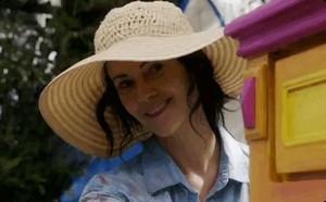 Christina Kulina