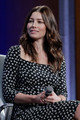 Clinton Global Initiative 2015 Annual Meeting - Day 3 - jessica-biel photo