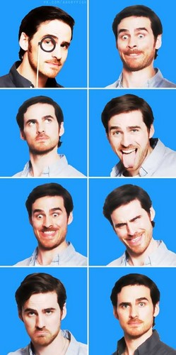 colin odonoghue images colin odonoghue �� wallpaper and